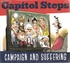 Capitol Steps  (Political Parodies) (Capitol Steps 1028)