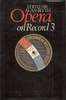 Opera on Record, Vol. III    (Alan Blyth)     (0893415316)