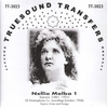 Nellie Melba, Vol. I             (Truesound Transfers 3023)