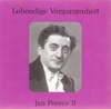Jan Peerce, Vol. II         (Preiser 89571)
