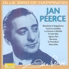 Jan Peerce      (Pearl 9297)