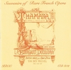 Souvenirs from Rare French Opera, Vol. I          (IRCC 802)