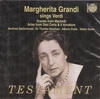 Margherita Grandi       (Testament SBT 1402)