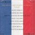 The Golden Age of Opera in France, Vol. I     (Symposium 1331)