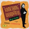 Bryn Terfel    -  Something Wonderful    (DG 449 163)