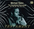 Michael Rabin  -  Unpublished   (3-Testament  SBT3 1470)