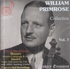 William Primrose;  Albert Spalding;  Stiedry     (Doremi DHR 7764)