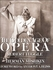 The Golden Age of Opera   (Tuggle)    (0-03-057778-0)