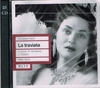 La Traviata   (Santi;  Virginia Zeani, McAlpine, Walters, Collier, Langdon)   (2-Myto 00297)
