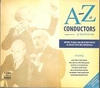 A - Z of Conductors       (4-Naxos 8.558087/90)