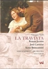 La Traviata   (Scotto,  Carreras, Bruscantini)   (VAI 4434)
