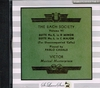 Pablo Casals, Vol. I  (Bach Cello Suites)   (St Laurent Studio YSL 78-030)