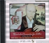 Pablo Casals, Vol. IV;  Landon Ronald;   George Szell    (St Laurent Studio YSL 78-105)