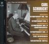 Carl Schuricht    (2-Living Stage 4035160)