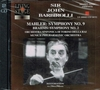 Sir John Barbirolli          (2-Living Stage 1084)