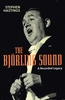 The Bjorling Sound   (Stephen Hastings)   (9781580464062)
