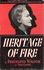 Heritage of Fire  (Wagner)     (Friedelind Wagner)