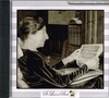 Wanda Landowska, Vol. I - Scarlatti     (St Laurent Studio YSL 78-069)