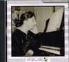 Wanda Landowska, Vol. V  -  Scarlatti   (St Laurent Studio YSL 78-099)