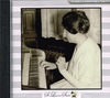 Wanda Landowska, Vol. VII  -  Bach  (St Laurent Studio YSL 78-101)