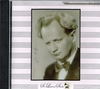 Wilhelm Kempff, Vol. I     (St Laurent Studio YSL 78-011)