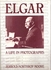 Elgar, A Life in Photographs   (Moore)    (0193154250)