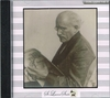 Arturo Toscanini, Vol.I;   Jan Peerce     (St Laurent Studio YSL 78-150)