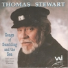 Thomas Stewart   &  Evelyn Lear   (VAI 1122)