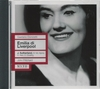 Emilia di Liverpool   (Pritchard;   Joan Sutherland, William McAlpine)     (Myto 00135)