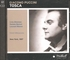 Tosca  (Mitropoulos;  Albanese, Barioni, Warren)   (2-Walhall 0328)