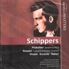 Thomas Schippers (Medici Arts MM012)