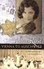 Alma Rose         (Newman & Kirtley)            (9781574670851)