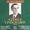 Georgy Vinogradov        (Aquarius AQVR 327)
