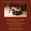 Rigoletto   (Mugnai;  Callas, di Stefano, Campolonghi)    (2-Immortal Performances IPCD 1021)