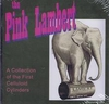 The Pink Lambert     (Archeophone 3001)