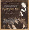 That Devilin' Tune - A Jazz History, Vol. II    (9-WHRA 6004)