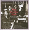 That Devilin' Tune - A Jazz History, Vol. III    (9-WHRA 6005)
