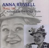 Anna Russell � Anna Russell Takes On . . . (VAI 1253)