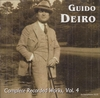 Guido Deiro, Vol. IV     (Archeophone 5019)