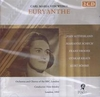 Euryanthe  (Fritz Stiedry;  Sutherland, Schech, Vroons, Bohme)  (2-Ponto 1017)