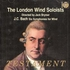 London Wind Soloists   (Jack Brymer)   (Testament SBT 1345)