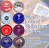Vocal Record Collectors' Society - 2002 Issue   (VRCS 2002)