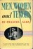 Men, Women and Tenors     (Frances Alda)