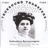 Celestina Boninsegna            (Truesound Transfers 3015)