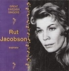 Rut Jacobson       (Bluebell ABCD 097)