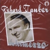 Richard Tauber      (Vocalion CDVS 1910)