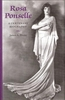 Rosa Ponselle, A Centenary Biography    (James A. Drake)       9781574670196