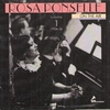 Rosa Ponselle, Vol. I    -    Chesterfield     (2-Marston 52012)