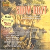 Show Boat  (Naxos Musicals 8.120789)
