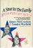 A Star in the Family       (James McCracken)